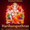 Hariharaputhran