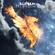 The Phoenix - Illenium