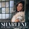Mal de Amor (feat. Servando & Florentino) - Single