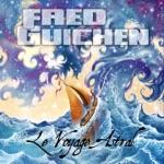 Fred Guichen - Valse à Johan (feat. Par Péron)