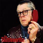 The Shuttleworths, Vol. 1