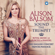 Sound the Trumpet - Royal Music of Purcell and Handel - Alison Balsom