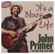 John Primer - Party Girl