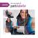 Lady Marmalade (feat. Patti LaBelle) - LaBelle