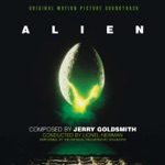 Alien (Original Motion Picture Soundtrack)
