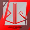 Unravel (feat. Hatsune Miku) (VIP Mix) - dj-Jo