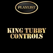 King Tubby - Don't Cut of the Dub