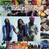Israel Vibration - Sugar Me