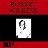 Robert Wilkins - Get Away Blues