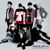 Wake Up (Standard Edition)