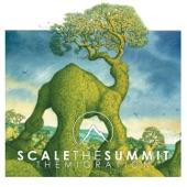 Scale the Summit - Atlas Novus