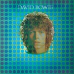 David Bowie - Space Oddity (2015 Remastered Version)