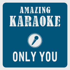 Clara Oaks - Only You (Karaoke Version) [Originally Performed By The Platters]
