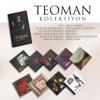 Teoman - İstanbul'da Sonbahar (Live) artwork