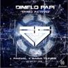 Dímelo Papi (feat. Nicky Jam) [Tamo Activo] - Single, Fainal & Sara Tunes & Sara Tunes