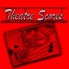 Theatre Scores, Studio All-Stars