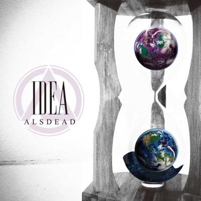 IDEA-イデアー - ALSDEAD