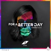 For a Better Day (KSHMR Remix) - Single, Avicii