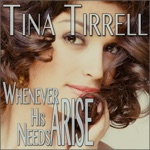 Whenever His Needs Arise: A Taboo MILF Fantasy (Unabridged)