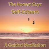 Self-Esteem (A Guided Meditation)