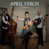 April Verch - Gilchrist