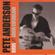 Big Money - Pete Anderson