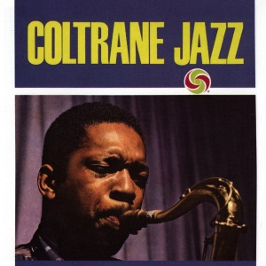 Coltrane Jazz Mp3 Download