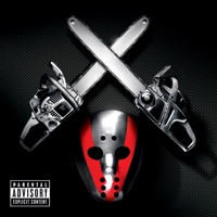SHADYXV Mp3 Download