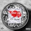 Trash Can - EP - Ice Prince