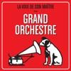 Orchestre de Paris & Georges Prêtre