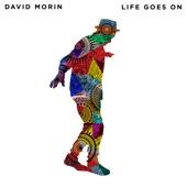 David Morin - Life Goes On