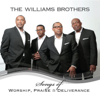 You Are (feat. Beverly Crawford) - The Williams Brothers