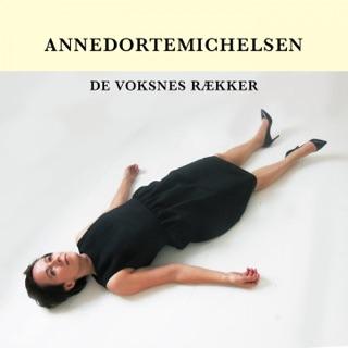 Music Anne On Apple Dorte Michelsen PWHqZI
