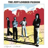 Jeff Lorber Fusion - Rooftops