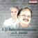"Manchu Kurise (From ""Abhinandana"") - S. P. Balasubrahmanyam & S. Janaki"