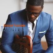 Julian Vaughn - Ride Along (feat. Elan Trotman)