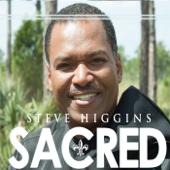 Our Father - Steve Higgins