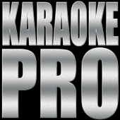 Download Karaoke Pro - She Used To Be Mine (Originally Performed by Sara Bareilles) [Instrumental Version]