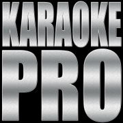 She Used To Be Mine (Originally Performed by Sara Bareilles) [Instrumental Version] - Karaoke Pro - Karaoke Pro
