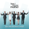 You re All Alone from How I Met Your Mother - John Swihart mp3