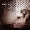 It Sounds Like Love (But It Looks Like Sex) - EP, Zeromancer