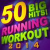 Fancy (Running Mix) - Workout Remix Factory