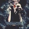 Manntra - Bijeli Prah artwork