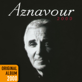 Aznavour 2000 (Remastered)