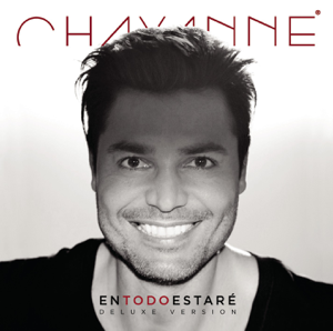 Chayanne - Humanos a Marte feat. Yandel [Urbano Remix]