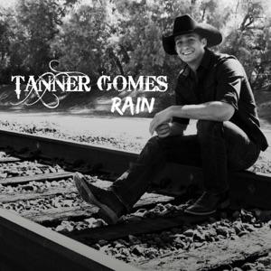 Tanner Gomes - Rain - Line Dance Music