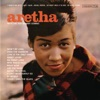 Aretha In Person with the Ray Bryant Combo (Expanded Edition), Aretha Franklin
