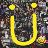 Take Ü There (feat. Kiesza) - Skrillex & Diplo