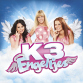 Waar Zijn Die Engeltjes
