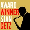 All God's Chillun Got Rhythm - Stan Getz